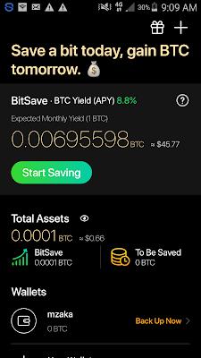 hadiah bitcoin gratis dari aplikasi bpal wallet