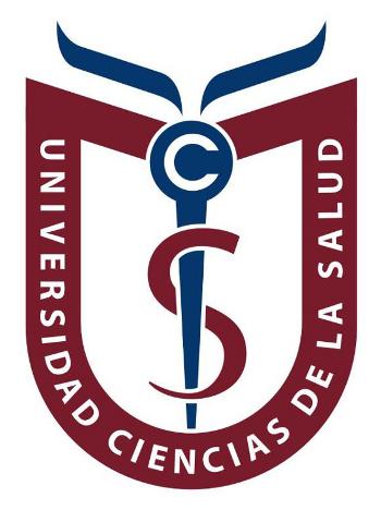 Universidad Ciencias De La Salud Ucs