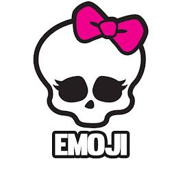 MH Emoji Dolls