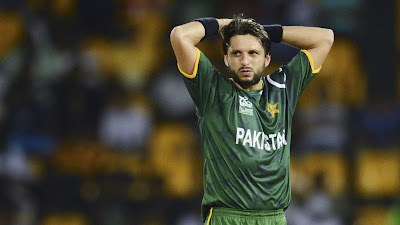 Shahid Afridi latest hd wallpapers images Download Shahid Afridi HD Wallpapers pics Best New hd pictures of Shahid Afridi New photo shoot images of Shahid Afridi Stylish images of Shahid Afridi in 1080p International Cricketer Shahid Afridi Hd images