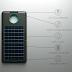 Moto Mico - A Modular Solar Battery Mod Coming Soon to Moto Z: Features, Price