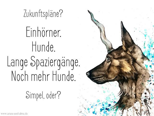https://www.dropbox.com/s/czzcmgzx6k69wd4/Einh%C3%B6rner_Einherder_Portrait_Aquarell_Zeichnung_Facebook.jpg?dl=0