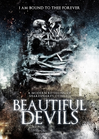 Beautiful Devils Movie