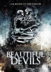 Beautiful Devils Movie
