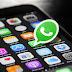 WhatsApp new version download apk