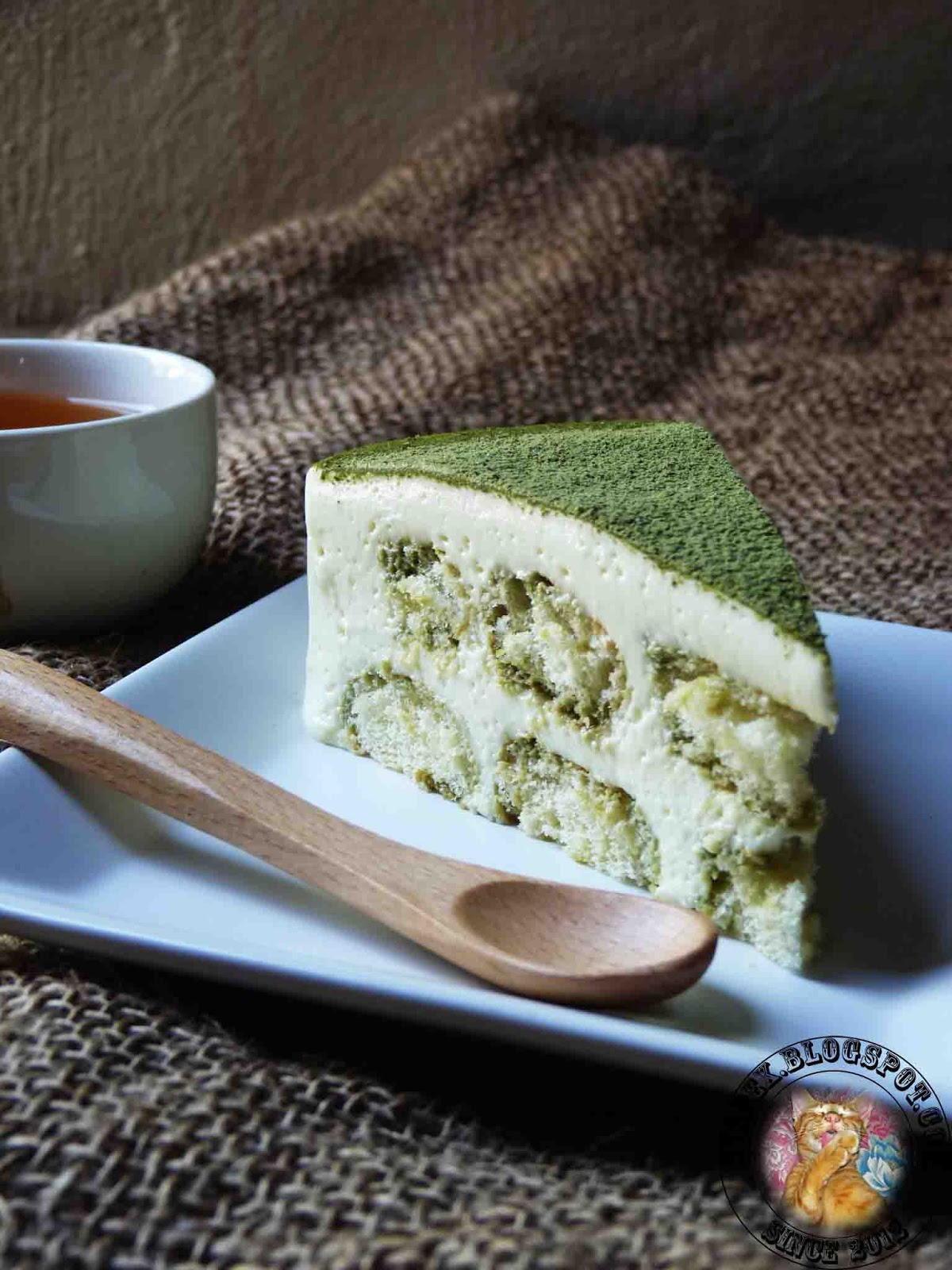 japanese matcha tea how to make
