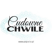 http://www.papelia.pl/stempel-gumowycudowne-chwile-p-671.html