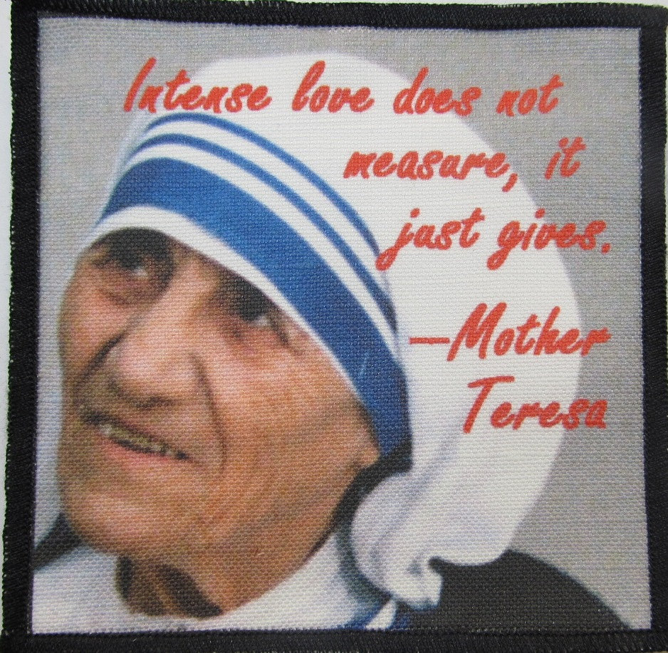 Happy Life Wallpapers With Quotes Future Business Of 21st Century Mother Theresa Quotes