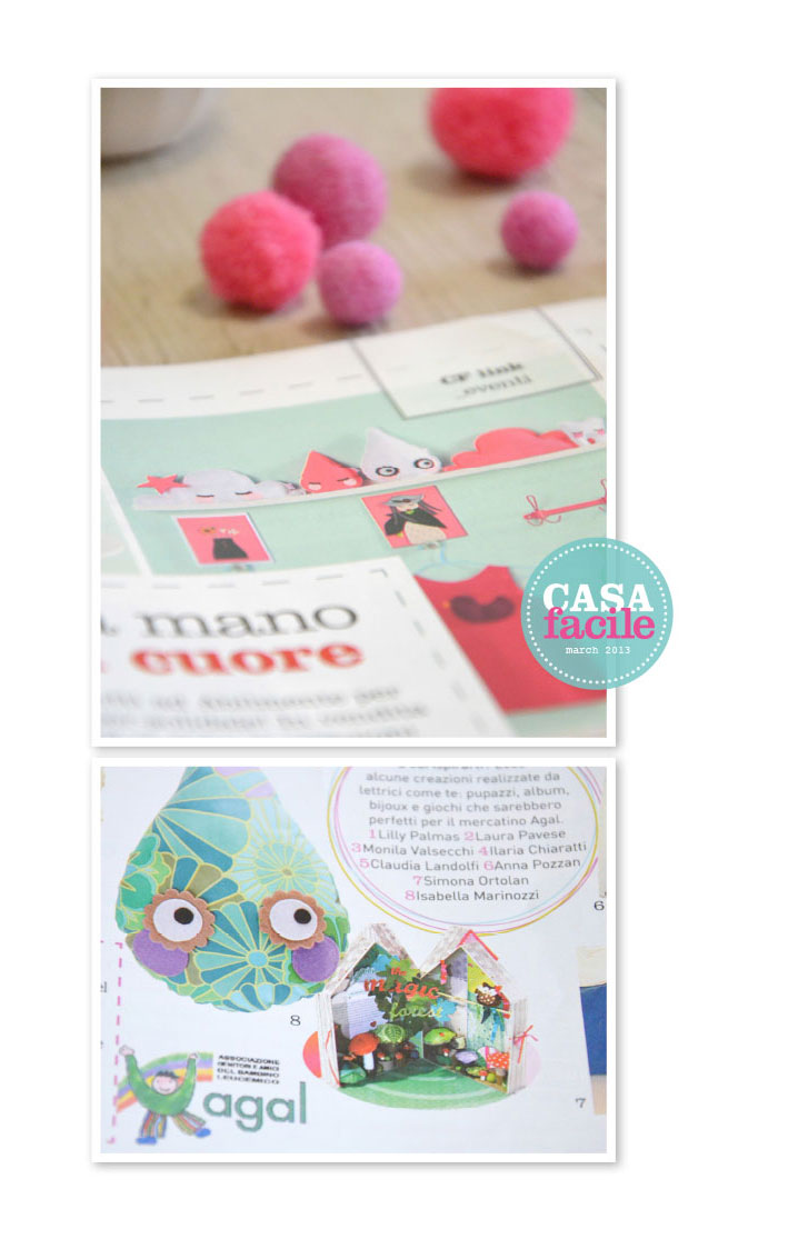 isabo-casa-facile-home-agal-handmade