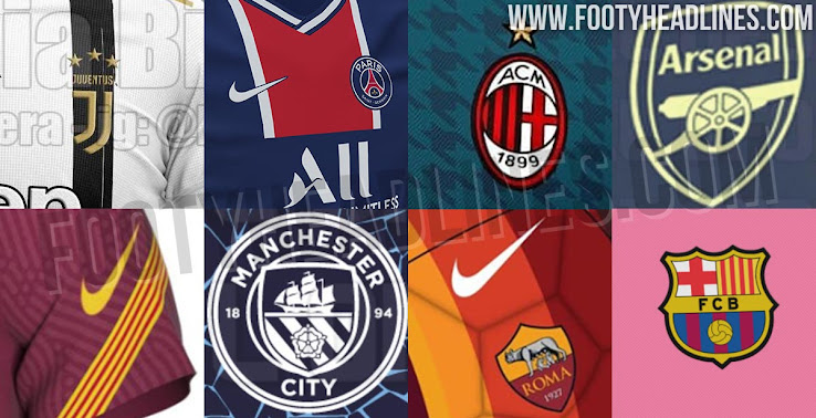 adidas FC Arsenal Aufwärmtrikot türkisdunkelblau Fussball