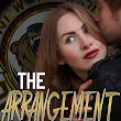 New Release: The Arrangement (New Hampshire Bears Book 4)