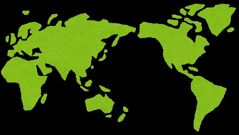 「世界 フリー画像」の画像検索結果