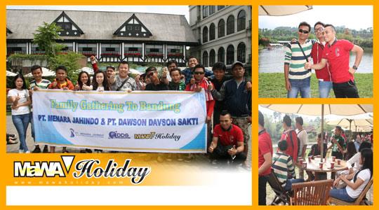 Tips Mencari Travel Bandung Untuk Kegiatan PKL