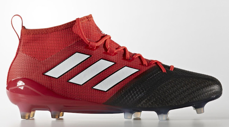 100% authentic dbc72 19f08 Compare All Adidas Ace 2017 Boots - Ace 17+ PureControl vs ...