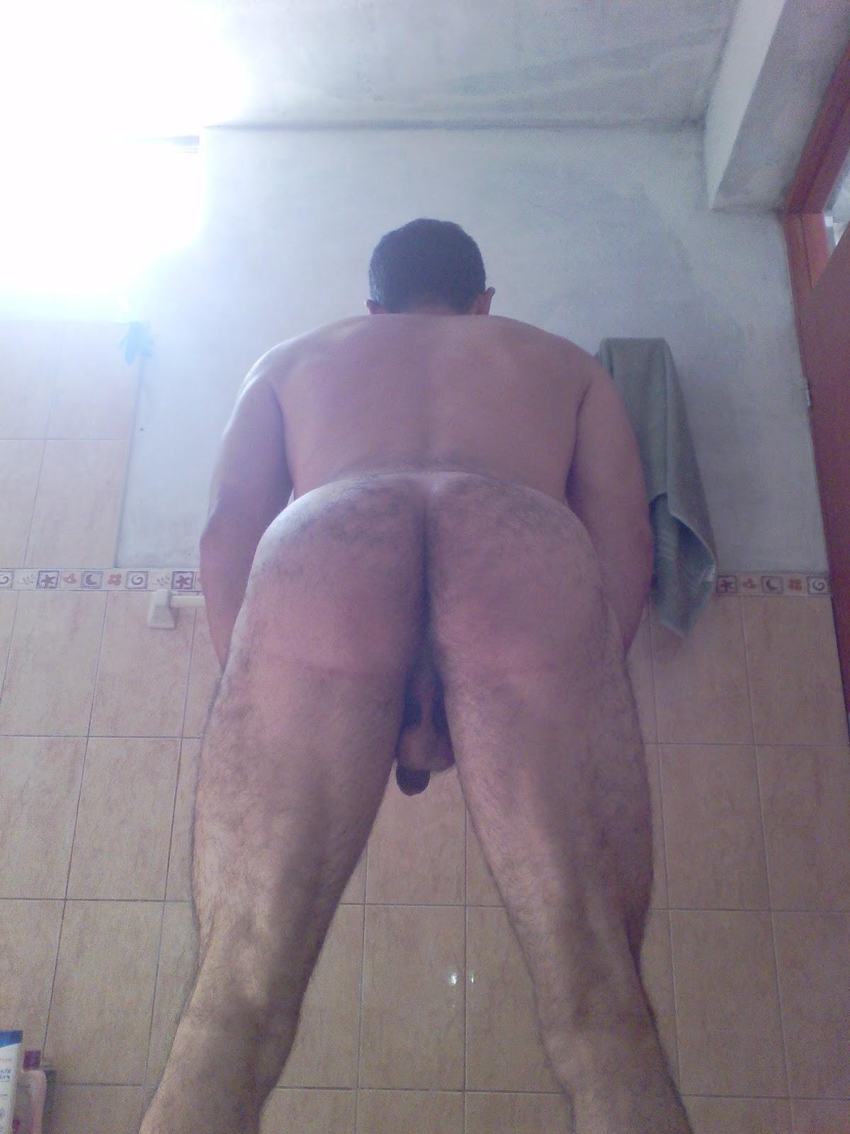 aficionado gay masajes sexo lima