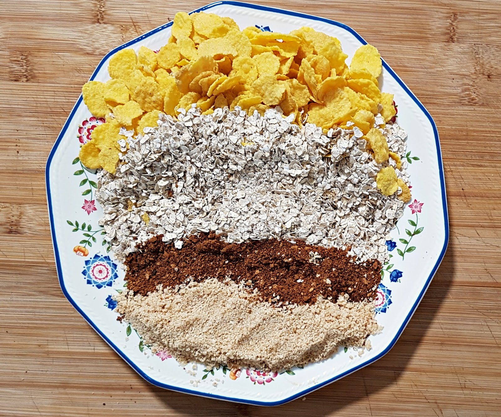 Ingredientes_barritas_cereales_caseras