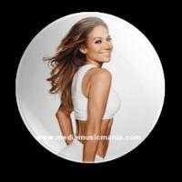 Jennifer Lopez English Music Singer