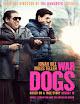 Pelicula Amigos de Armas (Juego de Armas / War Dogs) (2016)