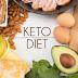 Κετογονική δίαιτα: Τι είναι η κέτωση και τι παρενέργειες προκαλεί (βίντεο)