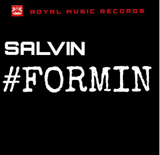 SALVIN  FORMING