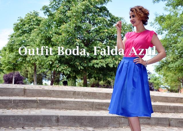 Outfit-boda-falda-azul-1