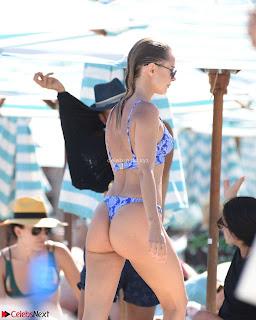 Kimberley+Garner+looks+stunning+in+Bikini+amazing+ass+lovely+booty+wow+June+2018+%7E+CelebsNext.xyz+Exclusive+Celebrity+Pics+003.jpg