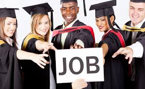 Emplug Limited Recruitment Portal