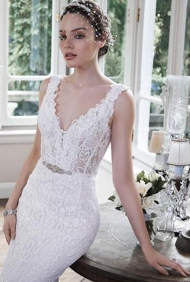 http://www.dressfashion.co.uk/product/sheath-column-v-neck-white-lace-sashes-ribbons-open-back-wedding-dress-ukm00022263-13860.html?utm_source=minipost&utm_medium=1174&utm_campaign=blog