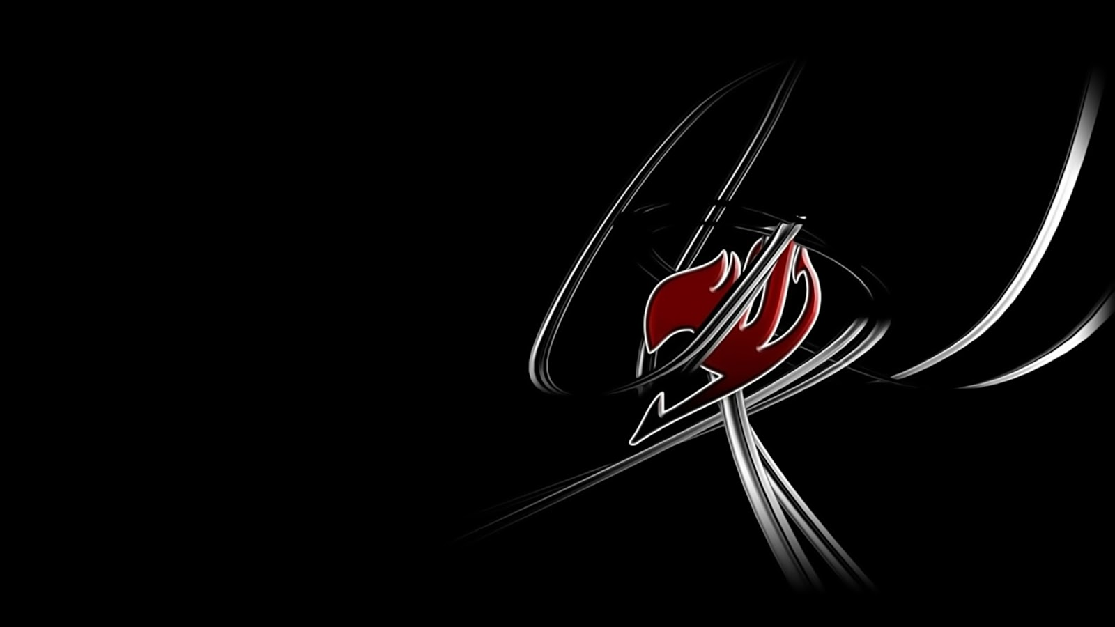70 Anime Fairy Tail Wallpapers HD 2020