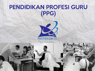 PROGRAM PPG SWADANA