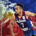 LIST: Gilas Pilipinas Final-12 vs Kazakhstan 6th Window 2019 FIBA World Cup Qualifiers Asia