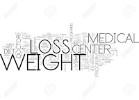 How Can A Weight Loss Center Be Advantageous?