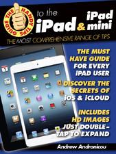 Supporto Combinato Da Scrivania Mobilepro Di Bretford.Vinboisoft Blog The Handy Tips Guide To The Ipad Ipad Mini