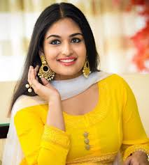 Prayaga Martin Biography Age Height, Profile, Family, Husband, Son, Daughter, Father, Mother, Children, Biodata, Marriage Photos.