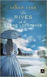 http://lesreinesdelanuit.blogspot.be/2017/06/les-rives-de-la-terre-lointaine-de.html