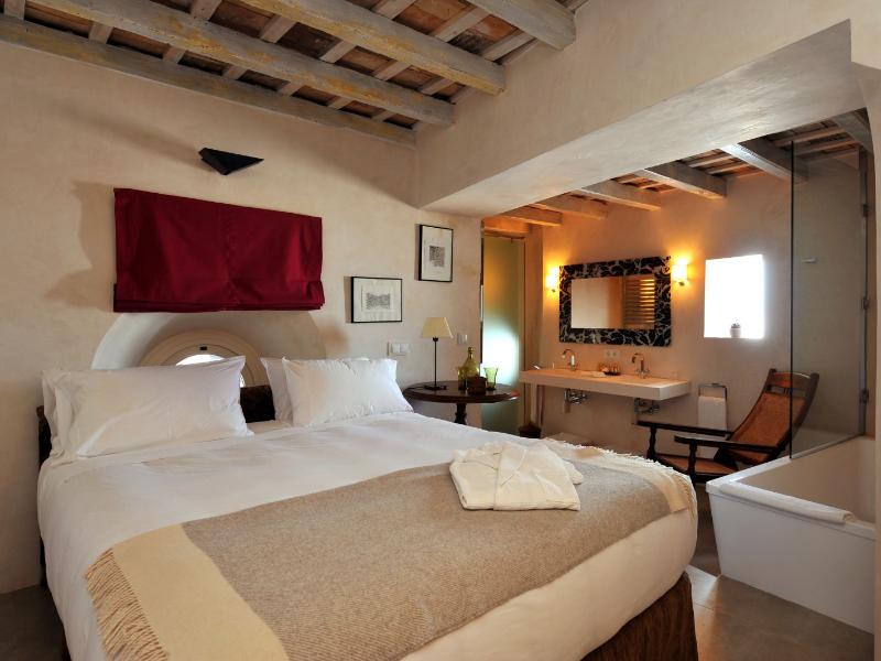 Hotel V (Vejer)