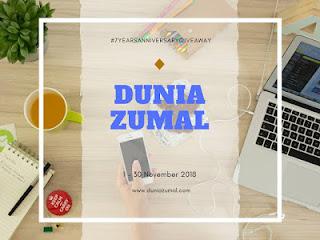 https://www.duniazumal.com/2018/10/7yearsanniversarygiveaway-dunia-zumal.html?m=1