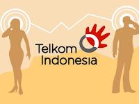 PT Telekomunikasi Indonesia Tbk - Recruitment For Great People Trainee Program Telkom Group May 2017