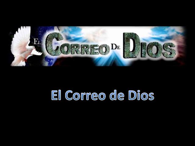 http://www.elcorreodejuarez.com.mx/