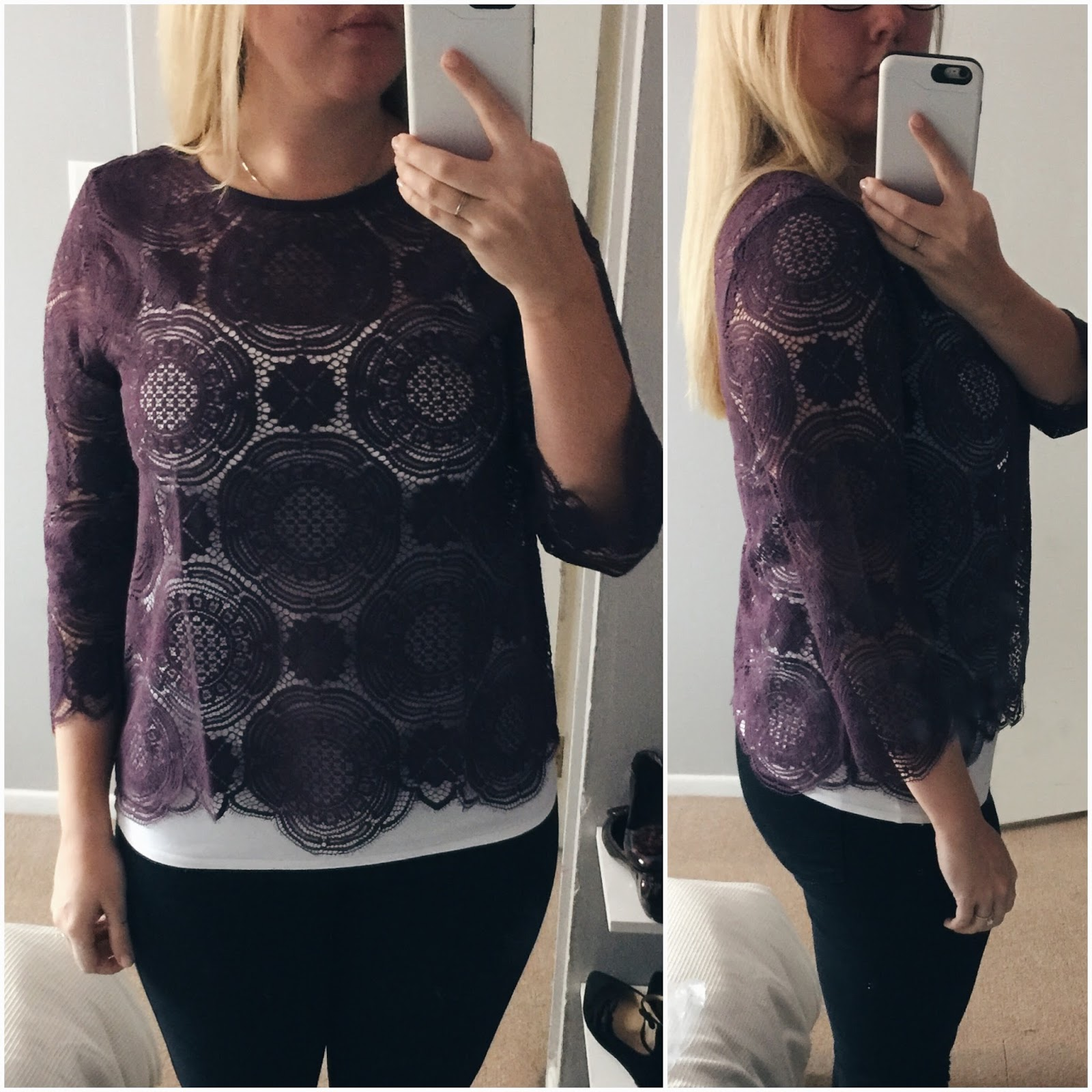 lace-medallion-top