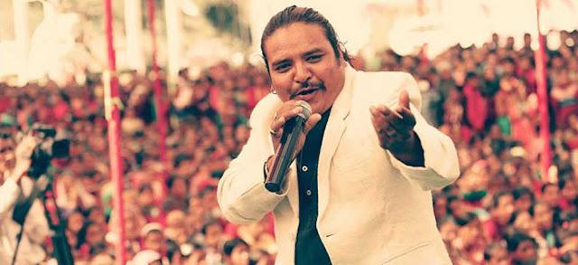 Download Mp3 Ghagra New Garhwali Dj Song Kishan Mahipal Latest Garhwali Songs 2020 Kumaoni Song Mp3 Garhwali Mp3 Video Songs Free Download 2019