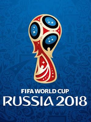 البرنامج الكامل لمقابلات كأس العالم 2018 FIFA+World+Cup%2