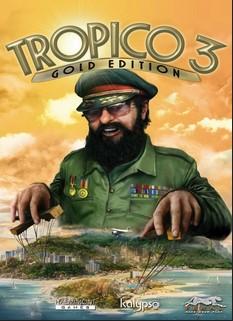Descargar Tropico 3 pc español mega y google drive /