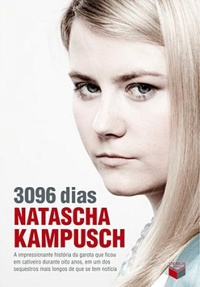 Natasha Kampusch, o sequestro e a esperança (3096 dias, Natascha Kampusch)