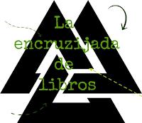 http://laencruzijadadelibros.blogspot.com.es/