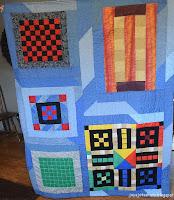 https://joysjotsshots.blogspot.com/2017/10/quilt-shot-block-game-quilt.html