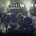 لعبة  EARTH WARS مدفوعة للاندرويد برابط مباشر