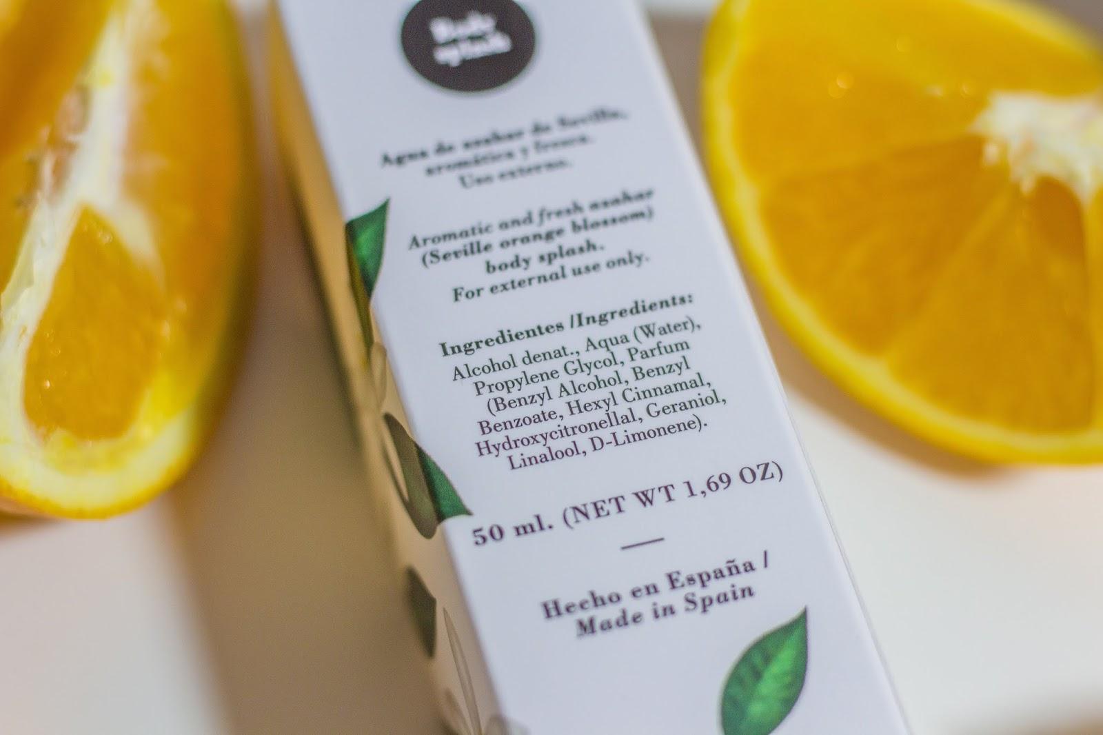 produits-naturels-espagnols-bendita-luz