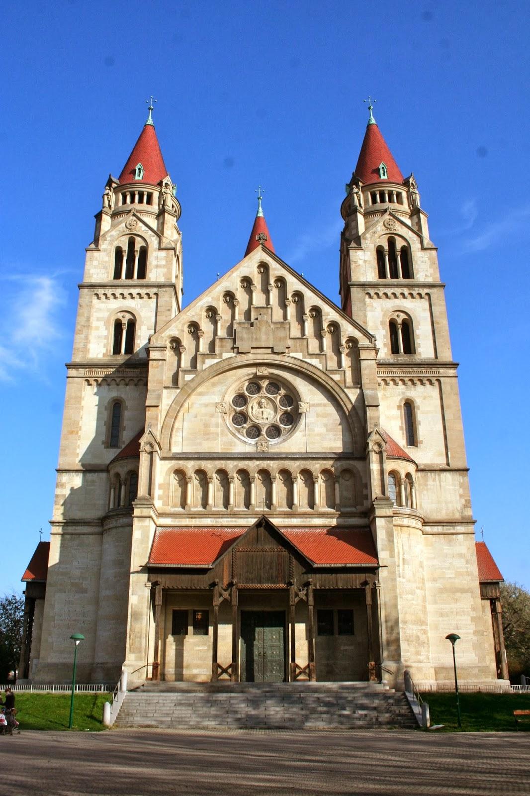 Diagram Of Gothic Church 02 Silverado Radio Wiring The Gallery For Gt Romanesque Architecture