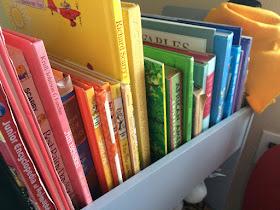 Rainbow Scrapbooks Boy S Room Ideas And Inspiration